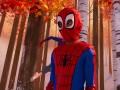 Zirnekļcilvēks: Ceļojums Zirnekļpasaulē foto 10