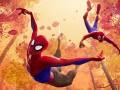 Zirnekļcilvēks: Ceļojums Zirnekļpasaulē foto 12