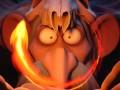 Asteriks: Brīnumdziras noslēpums foto 3