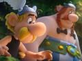Asteriks: Brīnumdziras noslēpums foto 4