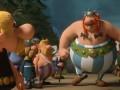 Asteriks: Brīnumdziras noslēpums foto 12