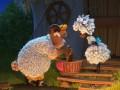 Vilks aitas ādā 2: Cūku būšana foto 12