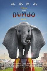 Dambo plakāts
