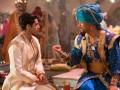 Aladins foto 9