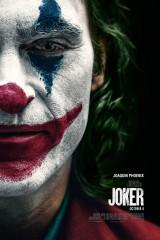 Džokers plakāts