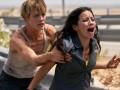 Terminators: Tumšais liktenis foto 8