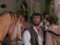 D`Artanjans un trīs musketieri foto 3
