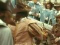 скачать фильм д артаньян и три мушкетера на нокиа 5530