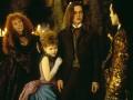 Intervija ar vampīru foto 6