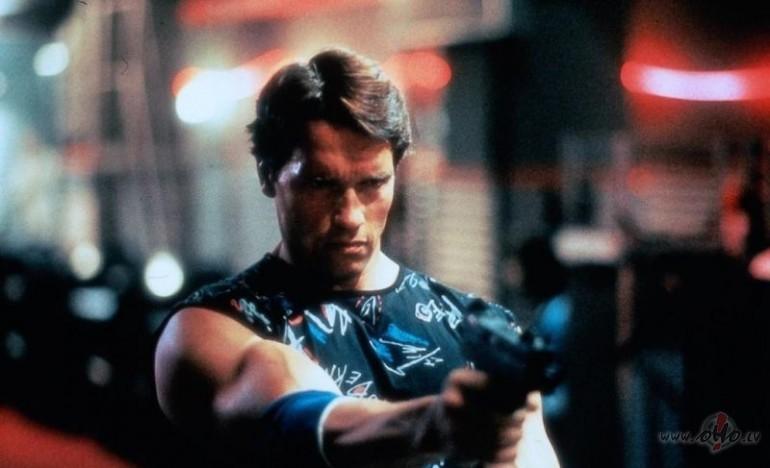 [Obrazek: Terminators_f26354.jpg]