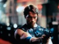 Terminators foto 2