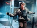 Terminators foto 4