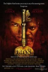 1408 plakāts