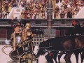 Gladiators foto 8