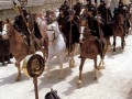 Gladiators foto 12