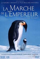 Ceļojošās ciltis 2: Pingvīnu gājiens plakāts
