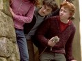 Harijs Poters un Azkabanas gūsteknis foto 3