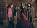 Harijs Poters un Azkabanas gūsteknis foto 7