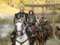 Pēdējais samurajs foto 5
