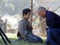 Pēdējais samurajs foto 11