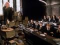 Harijs Poters un filozofu akmens foto 11
