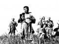 Septiņi samuraji foto 8