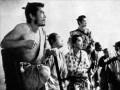 Septiņi samuraji foto 13