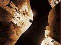 Betmens: sākums plakāts
