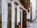 Meksikānis foto 13