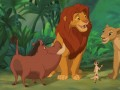 Karalis Lauva foto 5