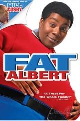 Resnais Alberts plakāts
