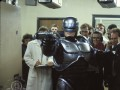 Robots policists foto 2