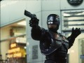 Robots policists foto 10