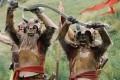 Nārnijas hronika: Lauva, Ragana un drēbju skapis foto 6