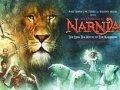 Nārnijas hronika: Lauva, Ragana un drēbju skapis plakāts