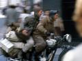 Motociklista dienasgrāmatas foto 12