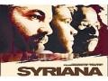 Sīriāna plakāts