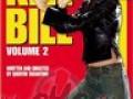 Nogalināt Bilu 2 plakāts