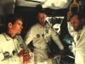 Apollo 13 foto 7