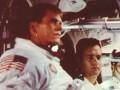 Apollo 13 foto 8