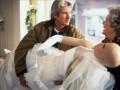 Bēgošā līgava foto 11