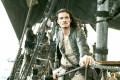 Karību jūras pirāti: Miroņa lāde foto 6