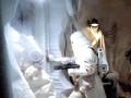Zvaigžņu Kari: V Daļa - Impērija dod atbildes triecienu foto 6