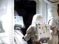 Zvaigžņu Kari: V Daļa - Impērija dod atbildes triecienu foto 13