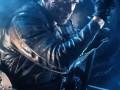 Terminators 2: Sprieduma diena foto 7