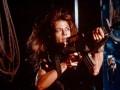 Terminators 2: Sprieduma diena foto 10