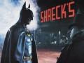 Betmens atgriežas foto 2