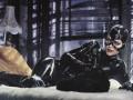 Betmens atgriežas foto 8
