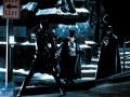 Betmens atgriežas foto 9