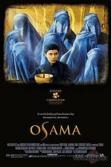 Osama plakāts
